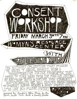 consent philly stands up