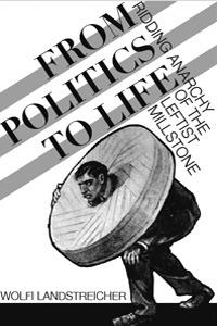 From politics to life