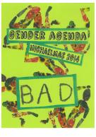 gender agenda christmas