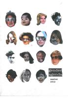 gender agenda easter