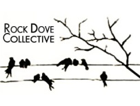 rock dove collective.jpg