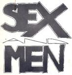 sex a.PNG