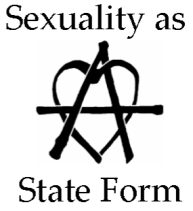 sexuality as sta