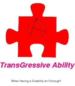 transgressive ability