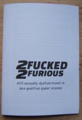 2 fucked