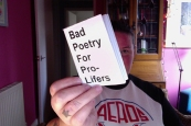 bad_poetry