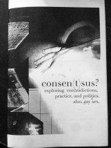 consentsus