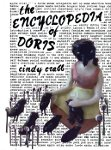 doris encyclopedia