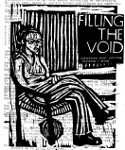 filling the void