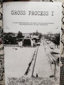 Gross Process I