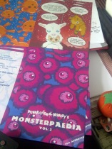 International-nobody-monsterpedia