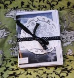 Letters to My Therapist bundle -- all 5 issues