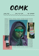 oomk4_cover_a5