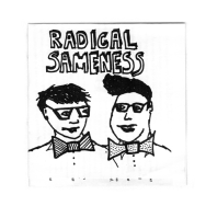 radical sameness