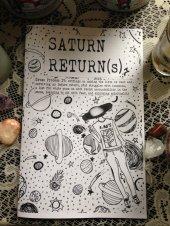 Saturn Return(s)